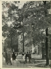 Page 12, 1939 Edition, Indiana University - Arbutus Yearbook (Bloomington, IN) online yearbook collection