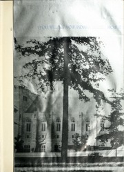 Page 7, 1939 Edition, Indiana University - Arbutus Yearbook (Bloomington, IN) online yearbook collection