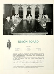 Page 148, 1945 Edition, Indiana University - Arbutus Yearbook (Bloomington, IN) online yearbook collection