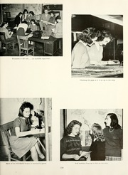 Page 163, 1945 Edition, Indiana University - Arbutus Yearbook (Bloomington, IN) online yearbook collection