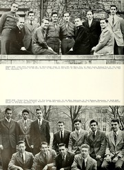 Page 210, 1945 Edition, Indiana University - Arbutus Yearbook (Bloomington, IN) online yearbook collection