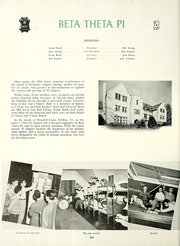 Page 212, 1945 Edition, Indiana University - Arbutus Yearbook (Bloomington, IN) online yearbook collection