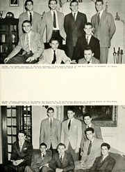 Page 213, 1945 Edition, Indiana University - Arbutus Yearbook (Bloomington, IN) online yearbook collection