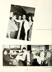 Page 312, 1945 Edition, Indiana University - Arbutus Yearbook (Bloomington, IN) online yearbook collection