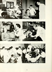 Page 318, 1945 Edition, Indiana University - Arbutus Yearbook (Bloomington, IN) online yearbook collection