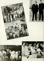 Page 362, 1945 Edition, Indiana University - Arbutus Yearbook (Bloomington, IN) online yearbook collection
