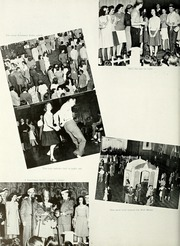 Page 364, 1945 Edition, Indiana University - Arbutus Yearbook (Bloomington, IN) online yearbook collection