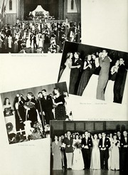 Page 366, 1945 Edition, Indiana University - Arbutus Yearbook (Bloomington, IN) online yearbook collection