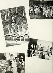Page 368, 1945 Edition, Indiana University - Arbutus Yearbook (Bloomington, IN) online yearbook collection