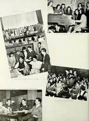 Page 370, 1945 Edition, Indiana University - Arbutus Yearbook (Bloomington, IN) online yearbook collection