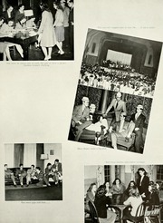 Page 371, 1945 Edition, Indiana University - Arbutus Yearbook (Bloomington, IN) online yearbook collection