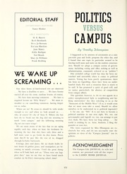 Page 376, 1945 Edition, Indiana University - Arbutus Yearbook (Bloomington, IN) online yearbook collection