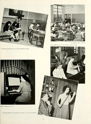 Page 55, 1945 Edition, Indiana University - Arbutus Yearbook (Bloomington, IN) online yearbook collection