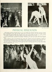Page 57, 1945 Edition, Indiana University - Arbutus Yearbook (Bloomington, IN) online yearbook collection