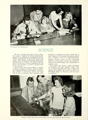 Page 58, 1945 Edition, Indiana University - Arbutus Yearbook (Bloomington, IN) online yearbook collection
