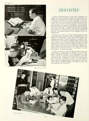Page 60, 1945 Edition, Indiana University - Arbutus Yearbook (Bloomington, IN) online yearbook collection