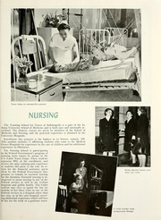 Page 61, 1945 Edition, Indiana University - Arbutus Yearbook (Bloomington, IN) online yearbook collection