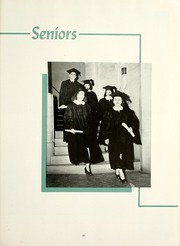 Page 65, 1945 Edition, Indiana University - Arbutus Yearbook (Bloomington, IN) online yearbook collection