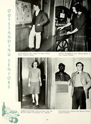 Page 68, 1945 Edition, Indiana University - Arbutus Yearbook (Bloomington, IN) online yearbook collection