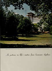 Page 10, 1959 Edition, Indiana University - Arbutus Yearbook (Bloomington, IN) online yearbook collection