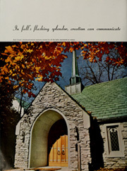 Page 12, 1959 Edition, Indiana University - Arbutus Yearbook (Bloomington, IN) online yearbook collection