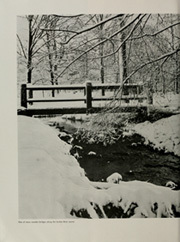 Page 14, 1959 Edition, Indiana University - Arbutus Yearbook (Bloomington, IN) online yearbook collection