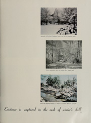 Page 15, 1959 Edition, Indiana University - Arbutus Yearbook (Bloomington, IN) online yearbook collection