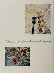 Page 16, 1959 Edition, Indiana University - Arbutus Yearbook (Bloomington, IN) online yearbook collection