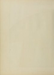 Page 4, 1959 Edition, Indiana University - Arbutus Yearbook (Bloomington, IN) online yearbook collection