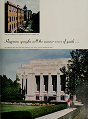 Page 9, 1959 Edition, Indiana University - Arbutus Yearbook (Bloomington, IN) online yearbook collection