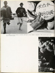 Page 14, 1962 Edition, Indiana University - Arbutus Yearbook (Bloomington, IN) online yearbook collection