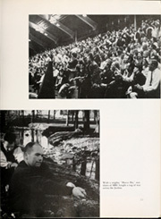 Page 15, 1962 Edition, Indiana University - Arbutus Yearbook (Bloomington, IN) online yearbook collection