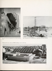Page 17, 1962 Edition, Indiana University - Arbutus Yearbook (Bloomington, IN) online yearbook collection