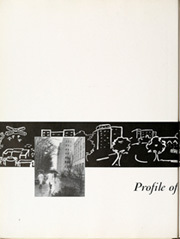 Page 8, 1962 Edition, Indiana University - Arbutus Yearbook (Bloomington, IN) online yearbook collection