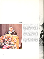 Page 10, 1963 Edition, Indiana University - Arbutus Yearbook (Bloomington, IN) online yearbook collection