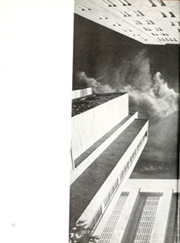 Page 16, 1963 Edition, Indiana University - Arbutus Yearbook (Bloomington, IN) online yearbook collection