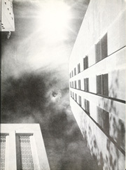Page 17, 1963 Edition, Indiana University - Arbutus Yearbook (Bloomington, IN) online yearbook collection
