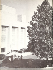 Page 2, 1963 Edition, Indiana University - Arbutus Yearbook (Bloomington, IN) online yearbook collection