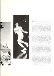 Page 9, 1963 Edition, Indiana University - Arbutus Yearbook (Bloomington, IN) online yearbook collection