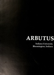 Page 6, 1974 Edition, Indiana University - Arbutus Yearbook (Bloomington, IN) online yearbook collection