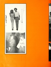Page 12, 1972 Edition, Dekalb College - Barron Yearbook (Clarkston, GA) online yearbook collection