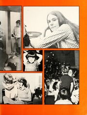 Page 13, 1972 Edition, Dekalb College - Barron Yearbook (Clarkston, GA) online yearbook collection