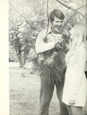 Page 14, 1972 Edition, Dekalb College - Barron Yearbook (Clarkston, GA) online yearbook collection