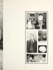 Page 15, 1972 Edition, Dekalb College - Barron Yearbook (Clarkston, GA) online yearbook collection