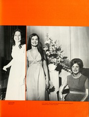 Page 17, 1972 Edition, Dekalb College - Barron Yearbook (Clarkston, GA) online yearbook collection