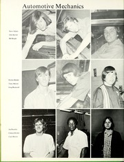 Page 10, 1973 Edition, Dekalb College - Barron Yearbook (Clarkston, GA) online yearbook collection