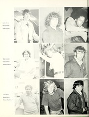 Page 12, 1973 Edition, Dekalb College - Barron Yearbook (Clarkston, GA) online yearbook collection