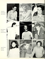 Page 14, 1973 Edition, Dekalb College - Barron Yearbook (Clarkston, GA) online yearbook collection