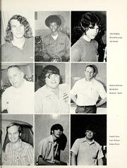 Page 15, 1973 Edition, Dekalb College - Barron Yearbook (Clarkston, GA) online yearbook collection