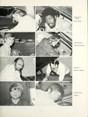 Page 17, 1973 Edition, Dekalb College - Barron Yearbook (Clarkston, GA) online yearbook collection